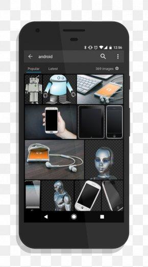 Vine Storage - Smartphone Communication Electronics PNG