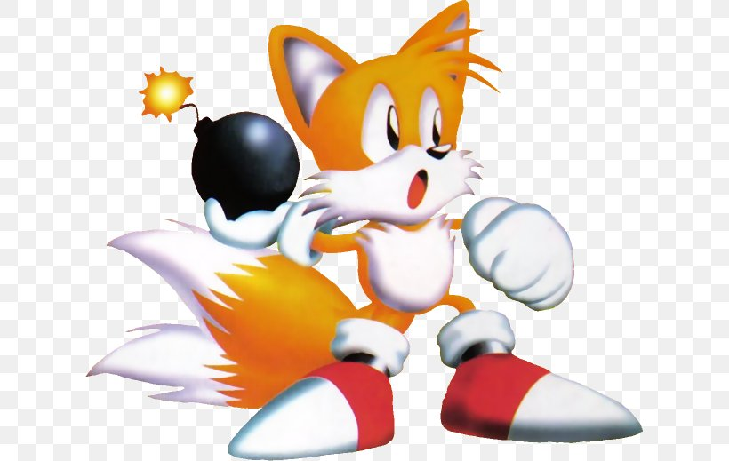 Tails Adventure Sonic Adventure 2 Sonic Chaos Png 627x519px Tails Adventure Adventures Of Sonic The Hedgehog