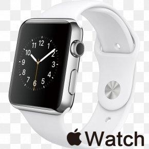 Apple Watch - Apple Watch Series 2 Apple Watch Series 3 MacBook PNG