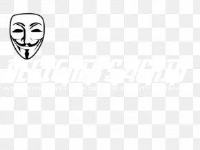 Bitcoin, Tor, Hacking With Python Logo Brand Mouth FontBook - Hacking: 3 Manuscripts PNG