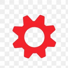 Logo Red - Red Logo Clip Art PNG