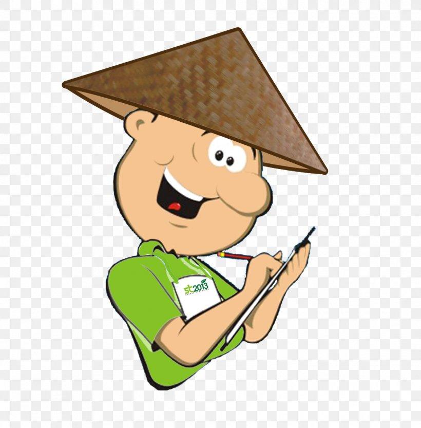 Selat Panjang Badan Pusat Statistik Kabupaten Kepulauan Meranti Statistics Indonesia Klinik Nugroho Facebook Png 1138x1157px Selat