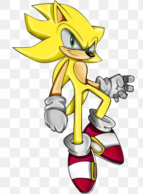 Sonic The Hedgehog - Sonic The Hedgehog Shadow The Hedgehog Tails Drawing PNG