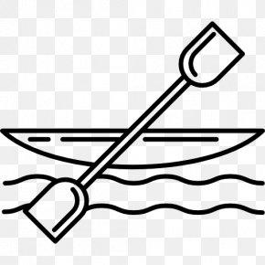Rowing - Team Sport Basketball Darts PNG