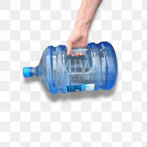 Mineral Water Bottles - Water Bottles Mineral Water Water Cooler PNG