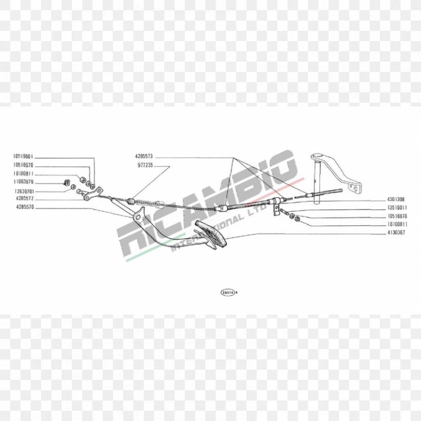Fiat 500 Fiat Automobiles Fiat Punto Car, PNG, 850x850px, Fiat, Auto Part, Automotive Exterior, Car, Diagram Download Free