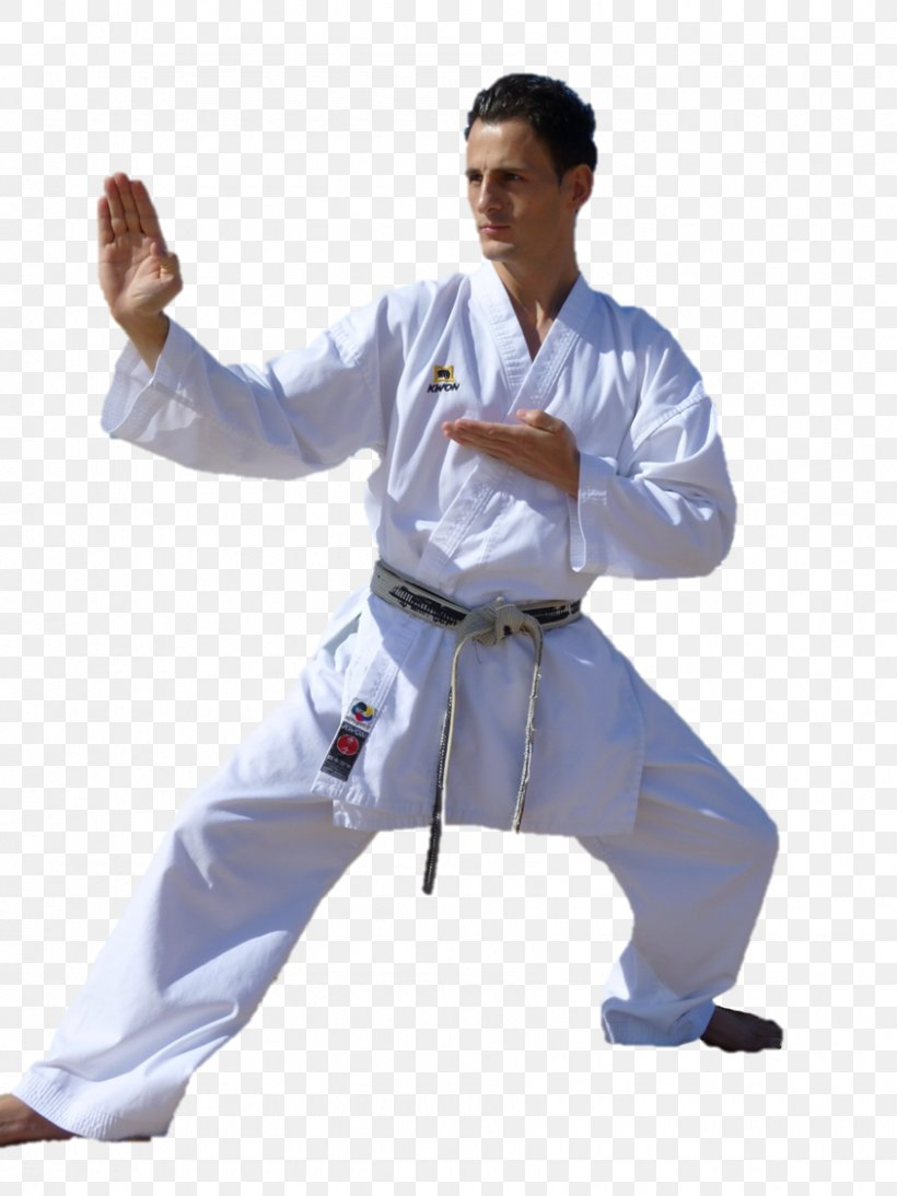 Karate Image File Formats, PNG, 844x1125px, Karate, Arm, Competition, Display Resolution, Dobok Download Free