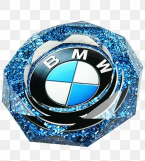 BMW Ashtray - BMW X5 Ashtray Car PNG