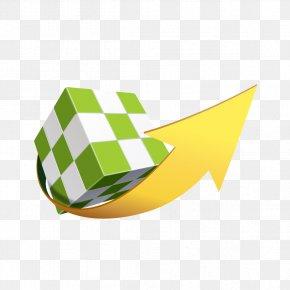 Cube Mosaic Pattern - Web Development Web Hosting Service Web Design Website PNG