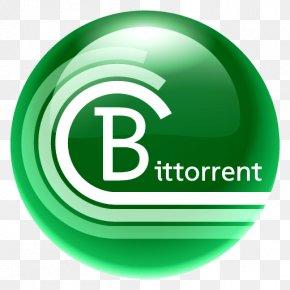 P2p Icon - Comparison Of BitTorrent Clients Torrent File µTorrent Download PNG