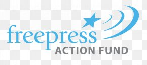 Day Of Action To Save Net Neutrality Free Press News Journalism Freedom Of The Press PNG