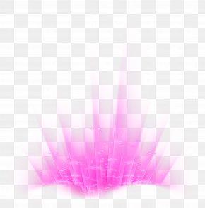 Ray Effect Element 8825 Desktop Wallpaper - Download Wallpaper PNG