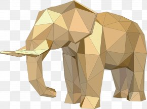 Low Poly - Low Poly 3D Computer Graphics 3D Modeling STL FBX PNG