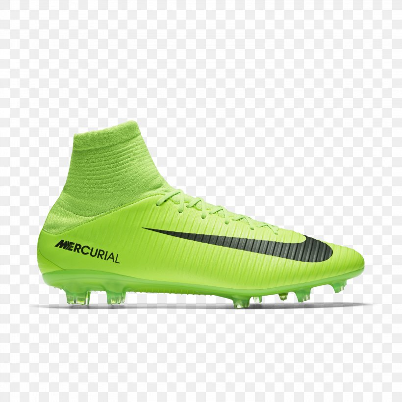 profesor Continuar Discriminación sexual  adidas mercurial football boots Online Shopping for Women, Men, Kids  Fashion & Lifestyle Free Delivery & Returns! -