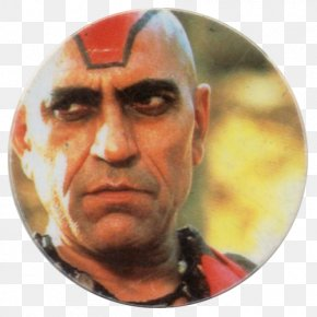 Actor - Amrish Puri Indiana Jones And The Temple Of Doom Bollywood Actor Film PNG