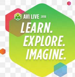 Avi Systems - AVI-8 AVI Systems Inc. Audio Video Interleave Organization PNG