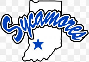 Indiana - Hulman Center Indiana State University Indiana State Sycamores Men's Basketball Indiana State Sycamores Women's Basketball Indiana State Sycamores Football PNG