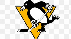 Pittsburgh Penguins National Hockey League Tampa Bay Lightning Washington Capitals Ice Hockey PNG