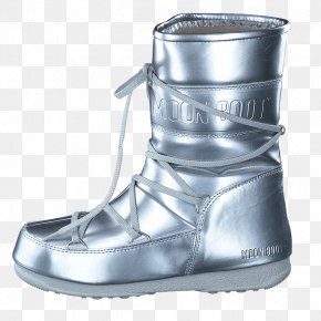 Jump Boot - Snow Boot Shoe Walking PNG