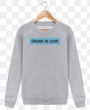T-shirt - T-shirt Clothing Sleeve Nightshirt PNG