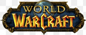 World Of Warcraft Transparent Picture - World Of Warcraft: Mists Of Pandaria Warcraft III: Reign Of Chaos World Of Warcraft: Battle For Azeroth RuneScape PNG