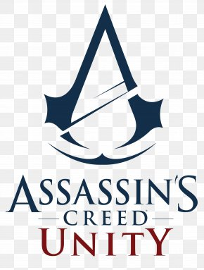 Assassins Creed Unity - Assassin's Creed Unity Assassin's Creed: Brotherhood Assassin's Creed: Forsaken Video Game PNG