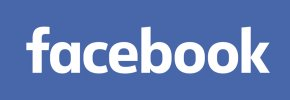Facebook Logo - Facebook Social Media Social Networking Service Download PNG