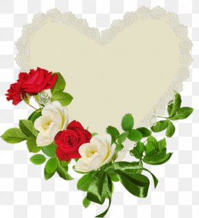 HEART FLOWER - Love Vinegar Valentines Heart Photography Valentine's Day PNG