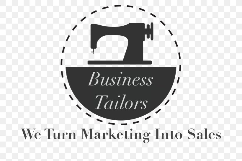 Marketing Strategy Business, PNG, 819x546px, Marketing, Black, Black And White, Brand, Business Download Free