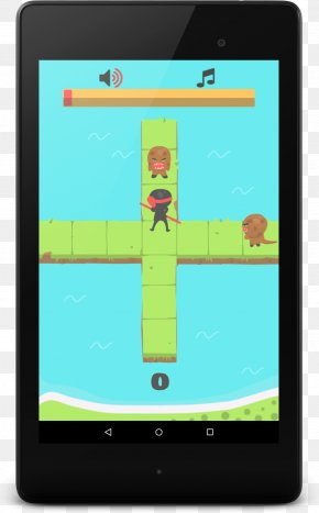 Android - Ninja Games Android Smartphone Handheld Devices Video Game PNG