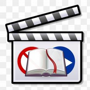 Actor - Pakistan Film Industry Clapperboard Cinema PNG
