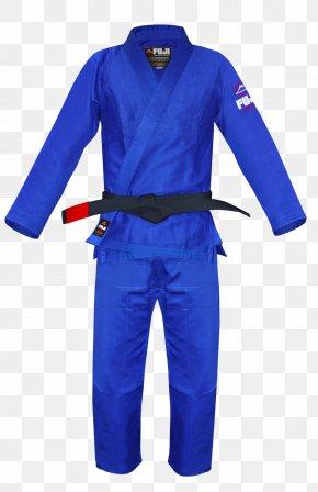 Brazilian Jiu Jitsu - Brazilian Jiu-jitsu Gi Judo Keikogi Kimono PNG