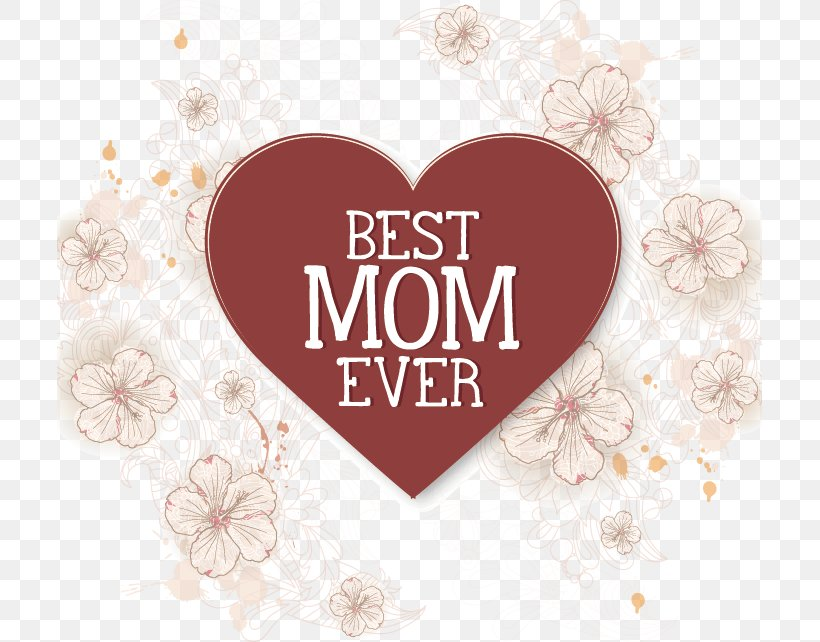 Mother's Day Greetings Wish Greeting Card, PNG, 705x642px, Mother S Day, Anniversary, Birthday, Brand, Floral Design Download Free