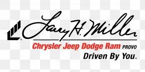 Jeep - Ram Pickup Ram Trucks Chrysler Jeep Dodge PNG