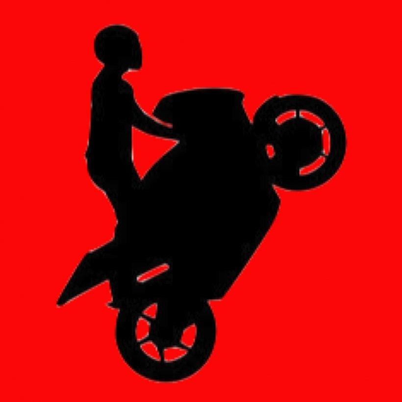 Doodle Stickman Bike Stunt Motorcycle Stunt Riding Drawing, PNG, 1024x1024px, Doodle Stickman Bike Stunt, Cartoon, Chopper, Drawing, Motocross Download Free