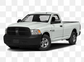 Pickup Truck - Ram Trucks 2019 RAM 1500 Pickup Truck 2016 RAM 1500 Chrysler PNG