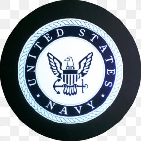 Military - United States Navy Military Navy Recruiting Station West Jordan Army US Navy & Marine Corps PNG