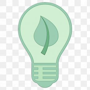 Plant Logo - Green Turquoise Leaf Logo Plant PNG