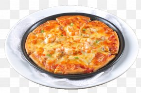 Gourmet Pizza - Pizza Hut Bacon Pizza Pizza PNG