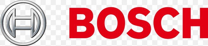 Robert Bosch GmbH Artisan Floor Supply Business Chief Executive Logo, PNG, 1129x253px, Robert Bosch Gmbh, Bosch Serie 4 Wan24100gb, Brand, Business, Chief Executive Download Free