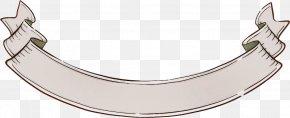 Platinum Body Jewelry - Silver Metal Body Jewelry Platinum PNG