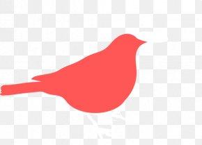 Sparrow Cliparts - Beak Logo Brand Font PNG