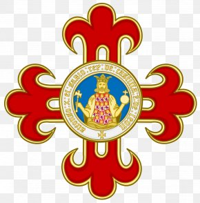 Bib Insignia - Civil Order Of Alfonso X, The Wise Spain Spanish Civil War Stock Photography Grand Cross PNG