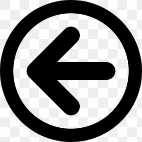 Copyright - Creative Commons License Copyright Wikimedia Commons PNG