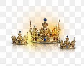 Crown - Crown Download Clip Art PNG