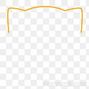 Emoji - Emoji Cat Emoticon Text Messaging Glasses PNG