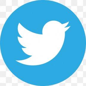 Social Media - Social Media Button LinkedIn Blog PNG