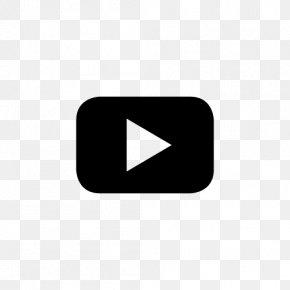 Youtube - YouTube Long Island Sports Cars Logo Clip Art PNG
