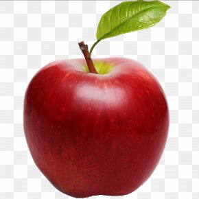 Apple - Apple Juice Organic Food Fruit Jazz PNG