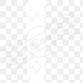 Band Aid Images Clip Art - Line Art Royalty-free Clip Art PNG